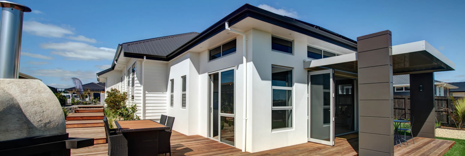 Sto New Zealand Render Plaster Systems Cladding
