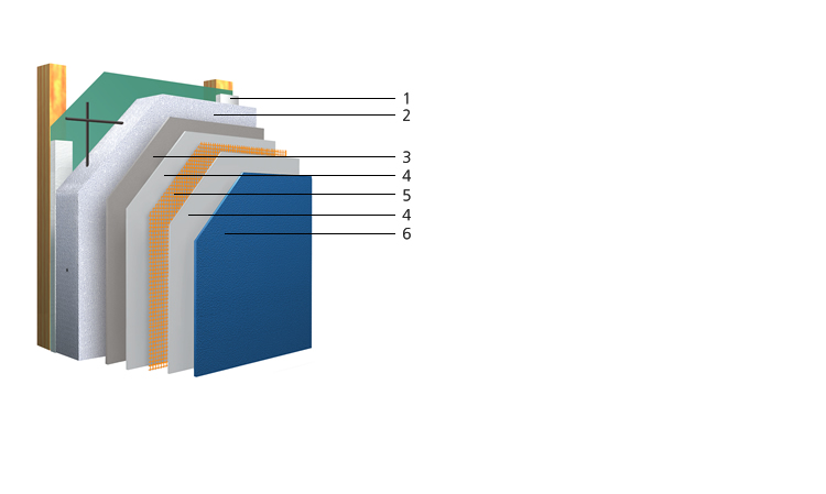 Sto Revit Structure Wall Files
